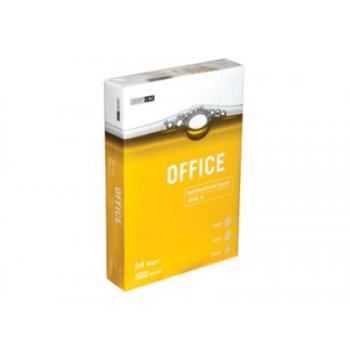 Papir A4 - Office