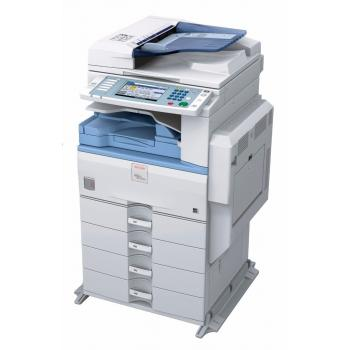 Ricoh Aficio MP 2851