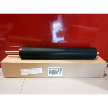 Silikonski Valjak Ricoh Aficio 550 / 650