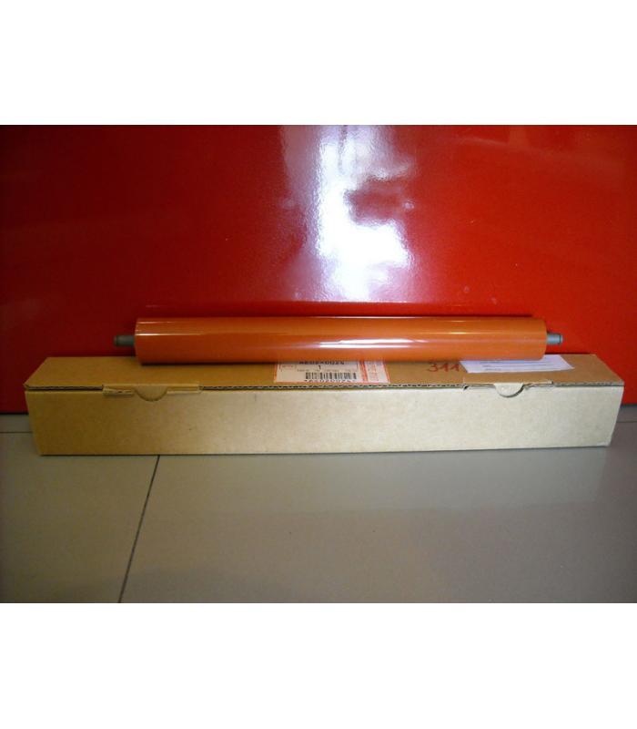 Silikonski Valjak Ricoh FT 3113 / 3313