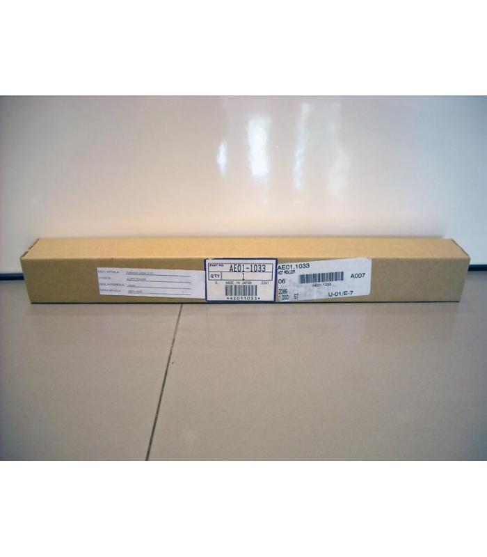 Teflonski Valjak Ricoh FT 3113 / 3313