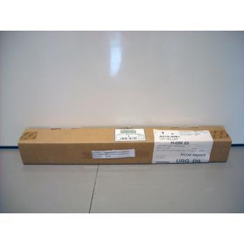 Teflonski Valjak Ricoh FT 4015 / 4018