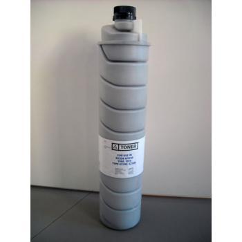 Toner Ricoh Aficio MP 6001 - Elfotec