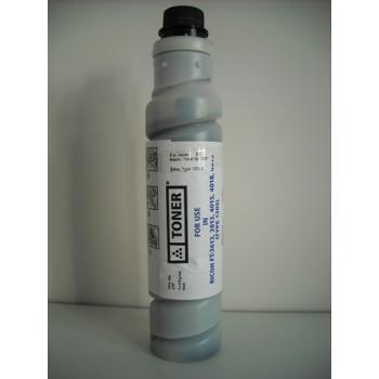 Toner Ricoh FT 4015 / 4018 - Elfotec