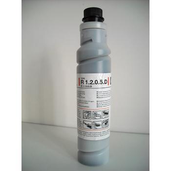 Toner Ricoh FT 4015 / 4018 - Integral